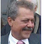 «Έφυγε» από τη ζωή ο πρώην δήμαρχος Αρτέμιδος Γιώργος Αλτιπαρμάκης, με καταγωγή από τις Γούλες Σερβίων-Βελβεντού – Αποχαιρετιστήριο στο συμμαθητή (του Γιώργου Μαστρογιαννόπουλου)
