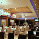 Κάθε Πέμπτη, αρνί και κοκορέτσι, στο εστιατόριο του ξενοδοχείου «Παντελίδης», στην Πτολεμαΐδα