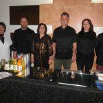 kozan.gr: Παρουσιάστηκε, σήμερα  Κυριακή 18/11, στην Κοζάνη το βιβλίο της Ελένης Παναγιώτου «Φαγούδια με βιολογικές αποπλανήσεις» (Φωτογραφίες & Βίντεο)