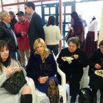 kozan.gr: Πραγματοποιήθηκε, το μεσημέρι της Κυριακής 18/11, από τους Μικρασιάτες Πτολεμαΐδας, η εκδήλωση με θέμα «Γιορτή Παναγιάς Μεσοσπορίτισσας και Μπορμπολορακές» (Βίντεο & Φωτογραφίες)