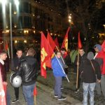 kozan.gr: Συγκέντρωση και πορεία για την επέτειο του Πολυτεχνείου διοργάνωσε το ΚΚΕ – ΚΝΕ το Σάββατο 17 Νοεμβρίου (Φωτογραφίες & Βίντεο)