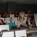kozan.gr: Ο φωτογράφος Στράτος Καλαφάτης «συστήθηκε» στο κοινό της Κοζάνης το βράδυ της Παρασκευής 16/11