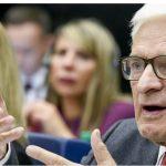 ΕΕ: Η ίδρυση Ταμείου Δίκαιης Μετάβασης περιπλέκει τον προϋπολογισμό