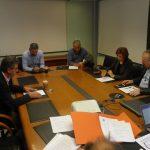 kozan.gr: Στις αρχές του έτους, θα εγκατασταθούν στα νέα γραφεία, οι υπάλληλοι και το Δ.Σ, της ΠΕΔ Δυτικής Μακεδονίας (Βίντεο)