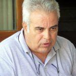 Μανώλης Στεργίου: Κοχλάζουν τα νερά της λίμνης από τα σχέδια για πλωτά φωτοβολταϊκά
