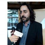 kozan.gr: Συνεχίζεται η κόντρα του Συλλόγου Δημοτικών Υπαλλήλων Κοζάνης με την Δημοτική Αρχή (Βίντεο)