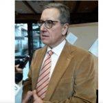 kozan.gr: Γιώργος Δακής: «Τεσσεράμισι χρόνια μετά την ανάληψη της διοίκησης από τον κ. Καρυπίδη, υπάρχει πλήρης αδυναμία να ενεργοποιήσει το ΠΕΠ του ΕΣΠΑ» (Βίντεο)