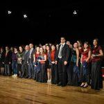 Αδελφοποίηση του Μουσικού Σχολείου Σιάτιστας με το Μουσικό Σχολείο της Kecskemet της Ουγγαρίας