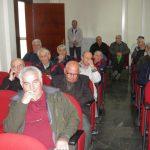 kozan.gr: Σωματείο Συνταξιούχων ΙΚΑ ΠΕ Κοζάνης στη σημερινή 12/11 σύσκεψη στο Εργατικό Κέντρο Κοζάνης: «Ξέρουμε πολύ καλά πόσα μας έχουν κλέψει, γιατί για κλοπή πρόκειται. Η κυβέρνηση παίζει τον «παπά» με τις συντάξεις» (Βίντεο & Φωτογραφίες)