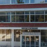 kozan.gr: Όλες οι τοποθετήσεις, ανά  Διευθύνσεις – Τμήματα, Διοικητικού Προσωπικού του Πανεπιστημίου Δυτικής Μακεδονίας