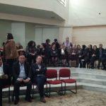 kozan.gr: «Αποχαιρετώντας τον τόπο μας» η εκδήλωση του Κοινωνικού Πανεπιστημίου Κοζάνης που πραγματοποιήθηκε το πρωί της Κυριακής 11/11 στην Ποντοκώμη (Φωτογραφίες & Βίντεο)
