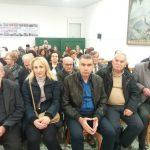 "kozan.gr: Πτολεμαΐδα: Tην επί 76 συναπτά έτη παρουσία του και προσφορά, με αφιέρωμα στον Μακαριστό Γέροντα Ευσέβιο Βίττη, γιόρτασε ο Σύλλογος ""Καλός Σαμαρείτης"" (Φωτογραφίες & Βίντεο)"