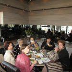kozan.gr: Συνεστίαση για τα μέλη και τους φίλους του πραγματοποιήσε, την Κυριακή 11/11, ο Σύλλογος Σαμαριναίων Κοζάνης (Φωτογραφίες & Βίντεο)