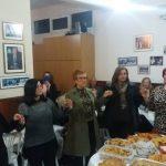 kozan.gr: Πτολεμαΐδα: Γίδα βραστή, διάφορα εδέσματα, ζωντανή μουσική και χορός στην εκδήλωση «Ηπείρου Γεύσεις», που διοργάνωσε ο Σύλλογος Ηπειρωτών Εορδαίας (Φωτογραφίες & Βίντεο)
