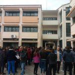 kozan.gr: Πτολεμαίδα: Με μεγάλη συμμμετοχή ο 79oς Πανελλήνιος Μαθητικός Διαγωνισμός «Ο Θαλής» στα Μαθηματικά (Βίντεο & Φωτογραφίες)