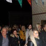 Με λαμπρότητα ο εορτασμός των Παμμεγίστων Ταξιαρχών στην Κερασιά Κοζάνης