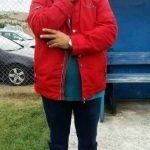 Παναγιώτης Ν. Κορυφίδης, μέλος ΕΠΣ Κοζάνης:  «Στηρίζω τον Χρήστο Σάββα στην «λάσπη» που δέχεται»