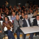 kozan.gr: Γεμάτη η αίθουσα της βιβλιοθήκης στην εκδήλωσηαπονομής βραβείων του μαθητικού διαγωνισμού: «Η Ευρώπη στην Περιφέρεια της Δυτικής Μακεδονίας – EUREGION 2017»  (Φωτογραφίες & Βίντεο)