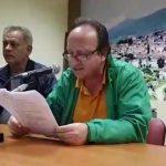kozan.gr: Λιβαδερό: Ενημερωτική εκδήλωση για τους δασικούς χάρτες πραγματοποιήθηκε το βράδυ της Τετάρτης 7/11 (Βίντεο)