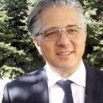 Ο Χρήστος Ζευκλής ανακοίνωσε την υποψηφιότητά του για το δήμο Βοΐου – Το Σάββατο 24 Νοεμβρίου η παρουσίαση της ονομασίας του συνδυασμού