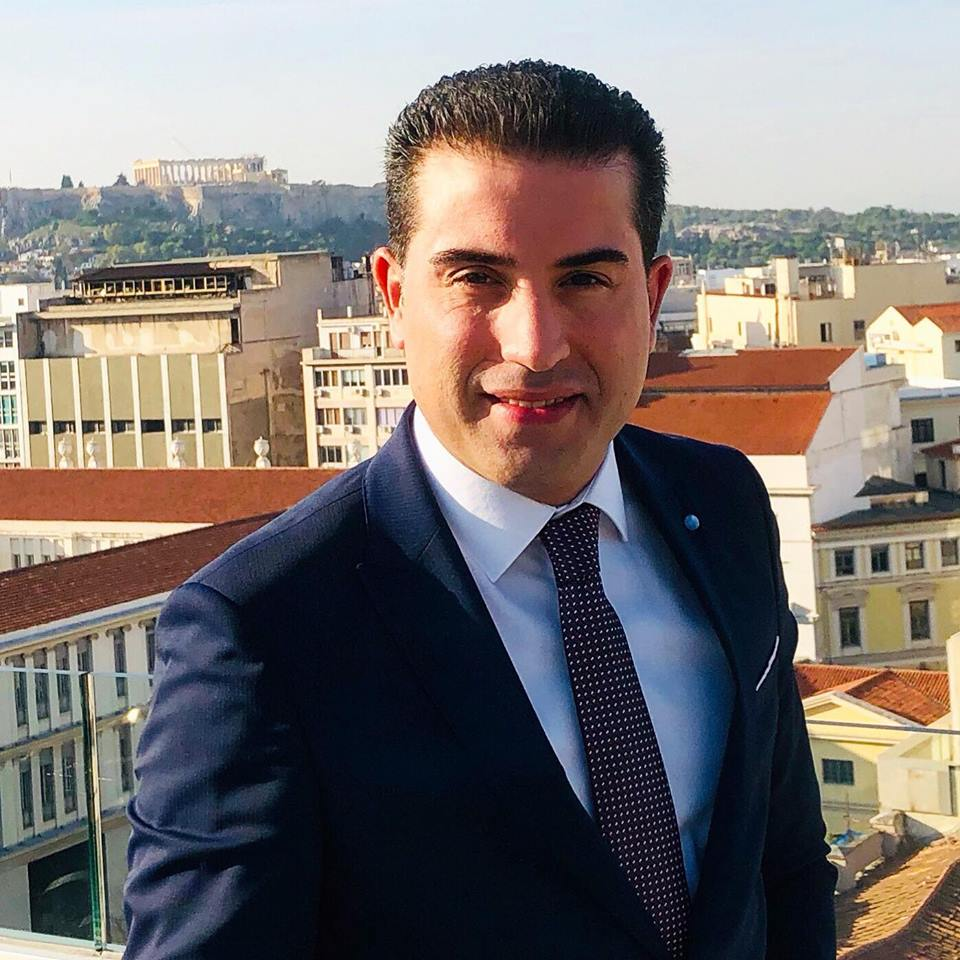 42ed85149e Άλλο ένα παράδειγμα κυβερνητικής προχειρότητας στην αντιμετώπιση σοβαρών  προβλημάτων των ελλήνων πολιτών