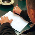 Ανακοίνωση εγγραφών στο Σχολείο Ενηλίκων της ΑΡΣΙΣ Κοζάνης