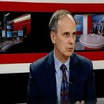 O Πρύτανης του Πανεπιστημίου Δ. Μακεδονίας, μιλά στο kozan.gr, για τον ύποπτο φάκελο, που έλαβαν στο Ίδρυμα: «Ο φάκελος έχει ανοιχτεί και το περιστατικό δεν χρήζει ανησυχίας»