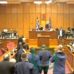 kozan.gr: Tι αποφασίστηκε, ΟΜΟΦΩΝΑ, στην Eιδική Συνεδρίαση του Περιφερειακού Συμβουλίου για τις μετεγκαταστάσεις Ακρινής – Αναργύρων και το πρόβλημα των Βαλτόνερων – Σε ποιες ενέργειες θα προχωρήσει το περιφερειακό συμβούλιο (Βίντεο)