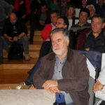 """kozan.gr: """"Σήκω – κάτσε"""" για τον νυν και τον πρώην"""