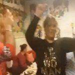 kozan.gr: Φωτιά πήραν τα ρακοκάζανα – H παράδοση του τσίπουρου καλά κρατεί στην Πτολεμαΐδα (Βίντεο)