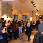 Το Oups.gr στο «Hair fashion show»  που πραγματοποιήθηκε, το απόγευμα της Κυριακής 4/11, στην Κοζάνη (Φωτογραφίες & Βίντεο)