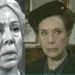 «Έφυγε» η ηθοποιός Μαρία Ζαφειράκη – Είχε γεννηθεί στην Κοζάνη