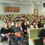 kozan.gr: Κοζάνη: Eνημέρωση για τον μητρικό θηλασμό, πραγματοποιήθηκε το πρωί της Κυριακής  4 Νοεμβρίου (Φωτογραφίες & Βίντεο)