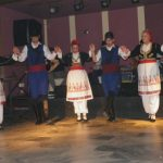 kozan.gr: Κοζάνη: Μεγάλη επιτυχία σημείωσε ο ετήσιος χορός του Συλλόγου Κρητών Ν. Κοζάνης «Η Μεγαλόνησος» (Βίντεο & Φωτογραφίες)