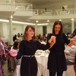 kozan.gr: Πτολεμαΐδα: Γλέντησαν οι Κρητικοί το βράδυ του Σαββάτου 3 Νοεμβρίου (Βίντεο & Φωτογραφίες)