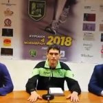 kozan.gr: Όλα έτοιμα για το Λασσάνειο Δρόμο Κοζάνης την Κυριακή 4 Νοεμβρίου – Τι δήλωσαν οι διοργανωτές (Βίντεο)