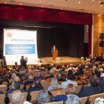 Τι αναφέρει το γραφείο τύπου του Γ. Κασαπίδη, για την χθεσινή εκδήλωση παρουσίασης της υποψηφιότητάς του για την Περιφέρεια Δ. Μακεδονίας