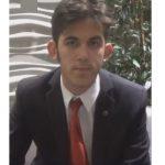 Ανοιχτό διάλογο και οργάνωση Πανελλαδικής εμβέλειας σχεδιάζει ο μαθητής Γιώργος Τριανταφύλλου
