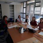 Oλοκλήρωσε τις επισκέψεις ανταλλαγής εμπειριών το Περιφερειακό Ταμείο Ανάπτυξης Δυτικής Μακεδονίας στο πλαίσιο του έργου ECOWASTE4FOOD