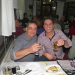 kozan.gr: Πετυχημένη η 1η συνάντηση νεολαίας, του φανού Πηγάδ' τ' Κεραμαργιού, που πραγματοποιήθηκε το βράδυ του Σαββάτου 8/12 (Βίντεο & Φωτογραφίες)