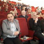 kozan.gr: Ξεκίνησε, το απόγευμα του Σαββάτου 8/12, το 1οΠολυθεματικό Ιατρικό Συνέδριο στα Σέρβια (Βίντεο & Φωτογραφίες)