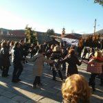 kozan.gr: Με πολύ κέφι, χορό, τσιγαρίδες και τηγανιά, η 12η γουρνοχαρά στην Βλάστη Εορδαίας – Δείτε βίντεο & φωτογραφίες από το μεσημέρι του Σαββάτου 8/12