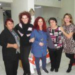 kozan.gr: Ξεκίνησε τη λειτουργία της, σήμερα Σάββατο 8/12, η Χριστουγεννιάτικη χειροποίητη έκθεση του Συλλόγου Γυναικών Κοζάνης (Φωτογραφίες & Βίντεο)