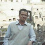 Στη μεγάλη χορεία των δασκάλων του ουρανού,  ο δάσκαλος Γιάννης Γκαντρής από το Βελβεντό.  (του παπαδάσκαλου Κωνσταντίνου Ι. Κώστα)