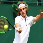 Όμιλος Αντισφαίρισης Πτολεμαΐδας: Eκδρομή στην Σόφια για την παρακολούθηση του επαγγελματικού τουρνουά τένις DIEMAXTRA SOFIA OPEN 2019 ATP TOUR 250000 $