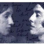 ΕΡΩΤΙΚΕΣ ΕΠΙΣΤΟΛΕΣ: Άνθρωποι του πνεύματος γράφουν για την αγάπη τους..στην αγάπη τους (Γράφει η Καλλιόπη Γιακουμή, από τα μέλη της βιβλιοφιλικής ομάδας «βιβλίων ορίζοντες», με έδρα την Κοζάνη)
