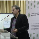 kozan.gr: Χύτρα ειδήσεων: Ξεκίνησε η προκαταρκτική εξέταση για τις δηλώσεις του Γενικού Γραμματέα του Δήμου Κοζάνης Β. Μπουγιοτόπουλου, που είχαν προκαλέσει, τον περασμένο Δεκέμβρη, τη μηνυτήρια αναφορά, από τα μέλη του συνδυασμού «Ενότητα»