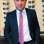 Πτολεμαΐδα: Mε έκπτωση -50% στα γυαλιά ηλίου και τους σκελετούς οράσεως, στο κατάστημα Κάτανας, για τη Λευκή Νύχτα της Παρασκευής 7/12