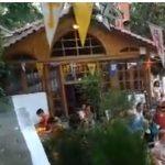 ΤηνΚυριακή 9 Δεκεμβρίουπανηγυρίζει ο Ιερός Ναός Αγίας Άννης Κοζάνης