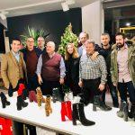 "kozan.gr: Το τραγούδι που αφιέρωσε ο Γιώργος Σβώλης, στην αγορά της Κοζάνης, με αφορμή τη ""Λευκή Νύχτα"" (Βίντεο)"